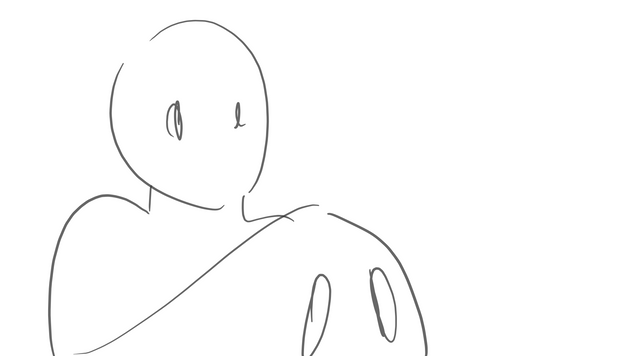 Untitled_animatic00545.png