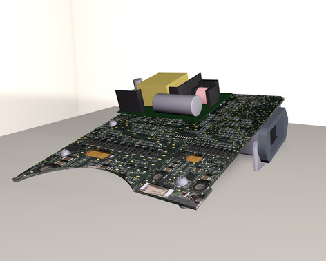 Bartlett_Masimo circuit board_1.jpg
