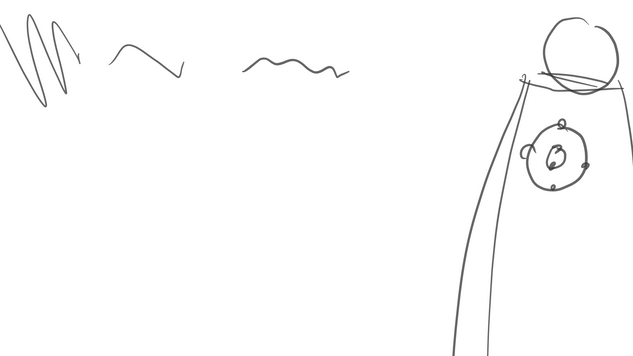 Untitled_animatic00504.png