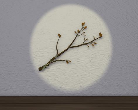 leaf army 10.jpg