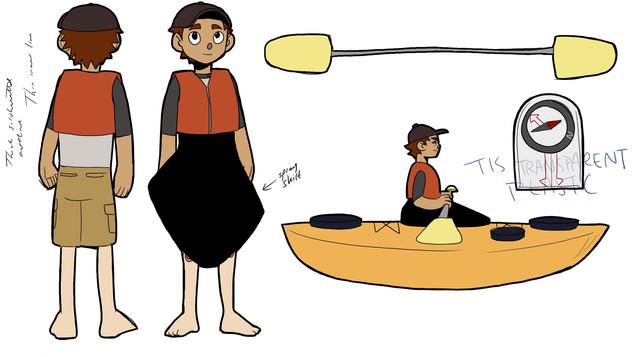 4101 character and kayak design_2.jpg