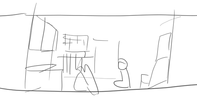 Untitled_animatic00562.png