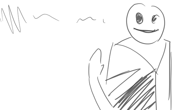 Untitled_animatic00481.png