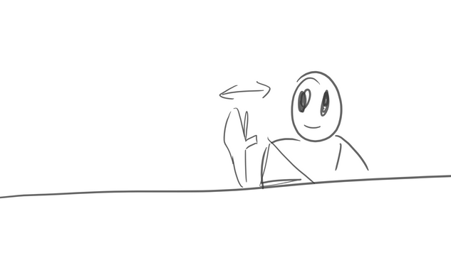 Untitled_animatic00447.png