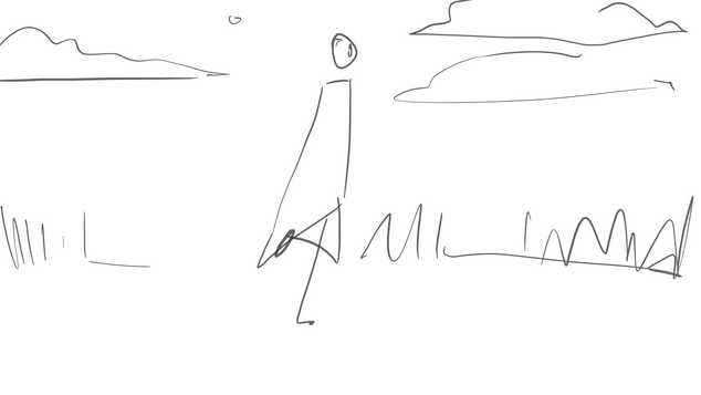 Untitled_animatic00020.png