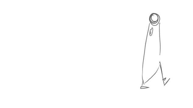 Untitled_animatic00593.png