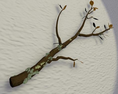 leaf army 11.jpg
