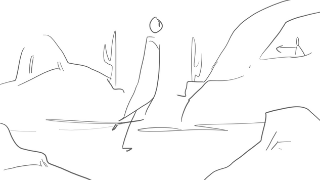 Untitled_animatic00010.png
