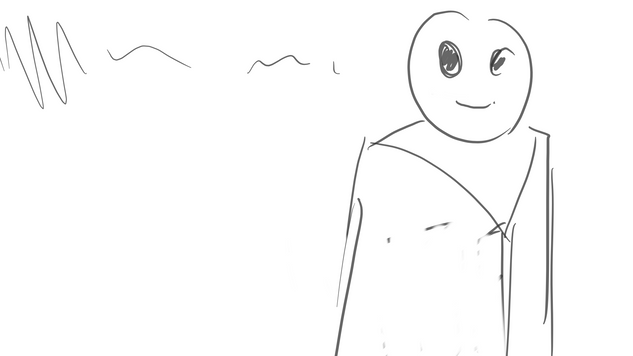 Untitled_animatic00492.png