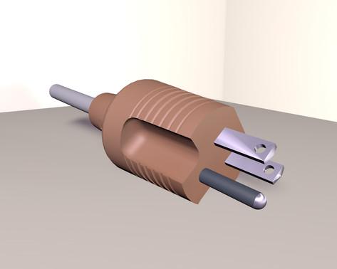Bartlett_chopped plug_1.jpg