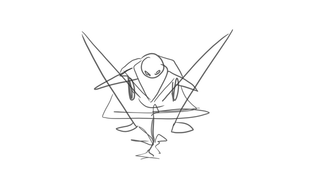 Untitled_animatic00156.png