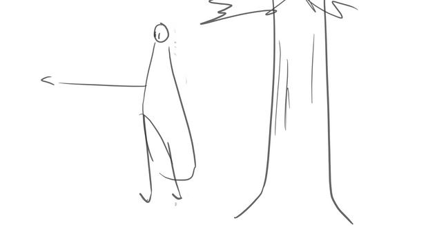 Untitled_animatic00223.png