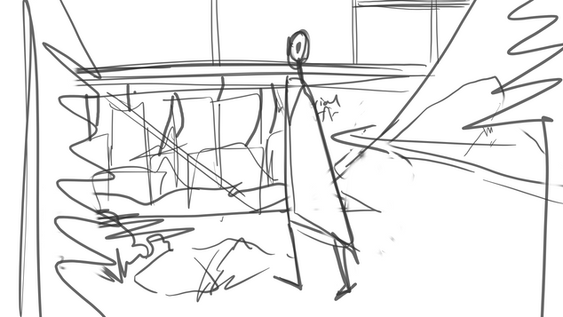 Untitled_animatic00298.png