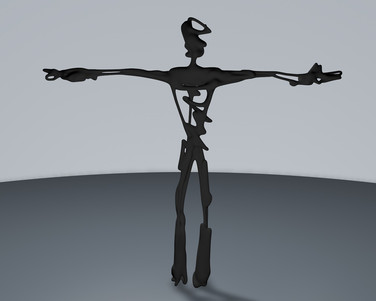 character 2_6.jpg