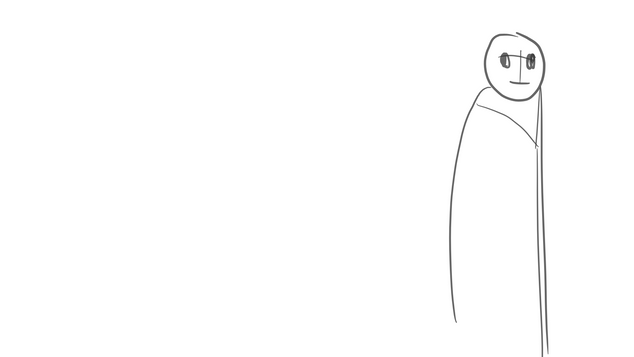 Untitled_animatic00629.png