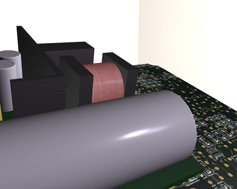 Bartlett_Masimo circuit board_3.jpg