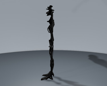 character 1_13.jpg