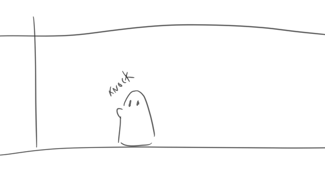 Untitled_animatic00584.png