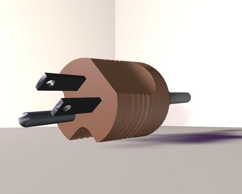 Bartlett_chopped plug_2.jpg