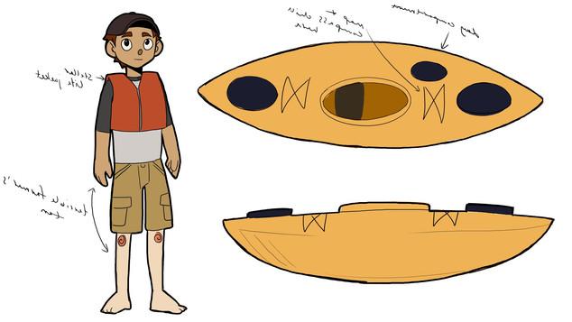 4101 character and kayak design_1.jpg