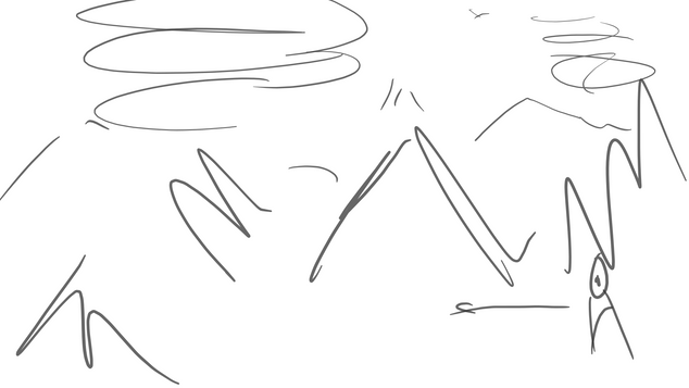 Untitled_animatic00233.png
