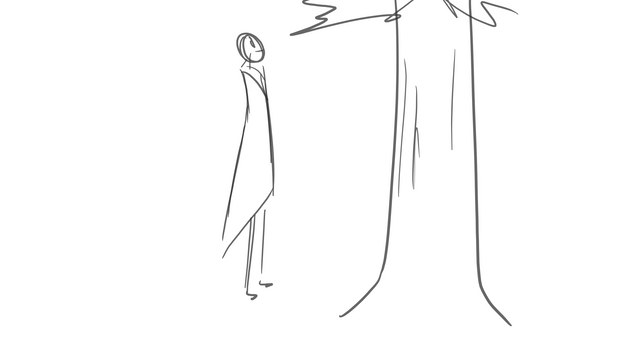 Untitled_animatic00205.png