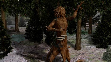 Tree Man Got The Moves 2_widescreen.jpg