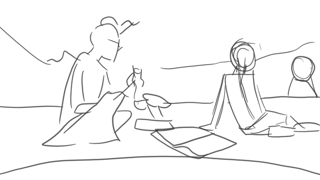 Untitled_animatic00396.png