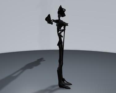 character 2_8.jpg