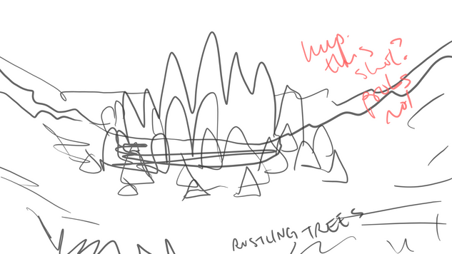 Untitled_animatic00040.png