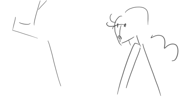 Untitled_animatic00521.png