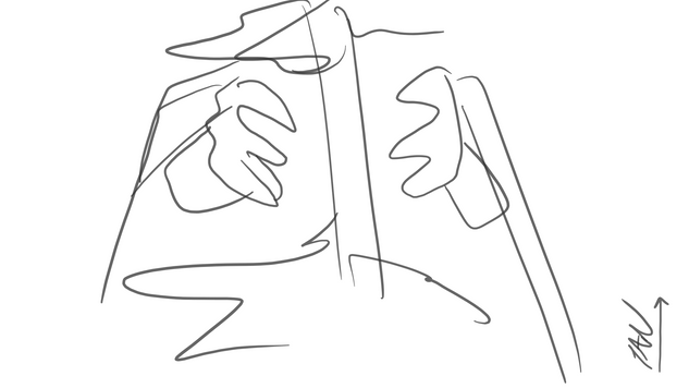 Untitled_animatic00183.png