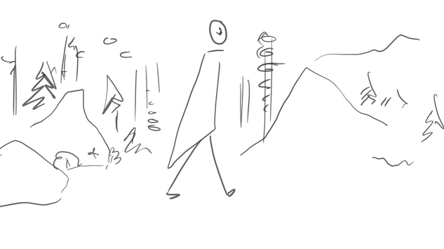 Untitled_animatic00030.png