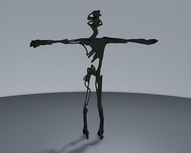 character 1_15.jpg