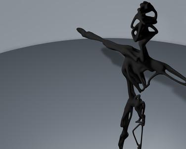 character 1_20.jpg
