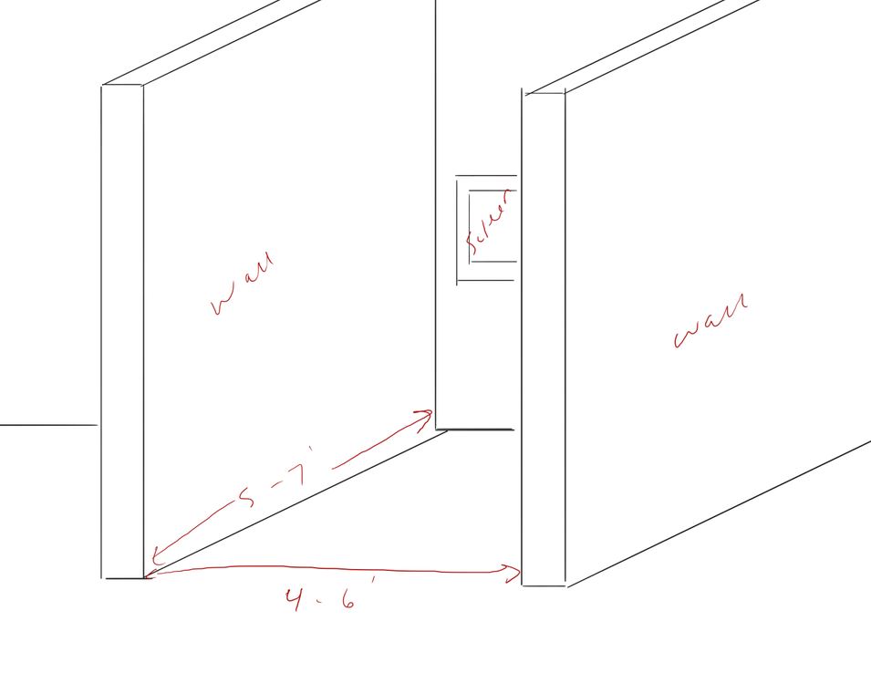 4901 gallery space proposal_2.png