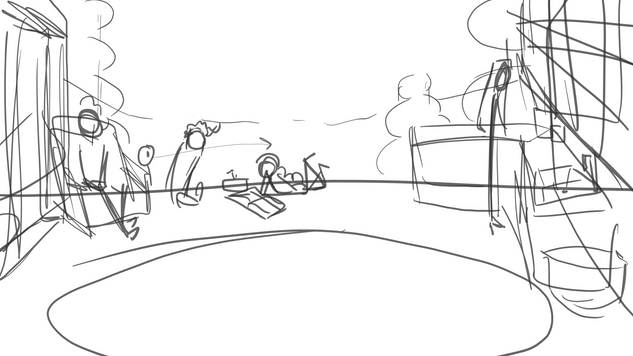Untitled_animatic00330.png