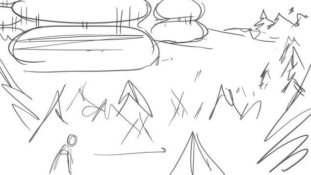 Untitled_animatic00054.png