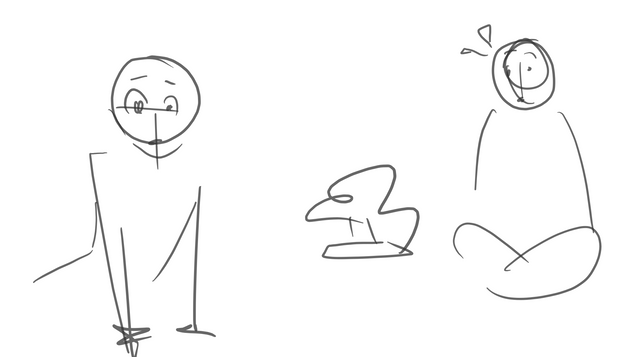 Untitled_animatic00508.png