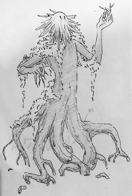nursing-tree-3.jpg