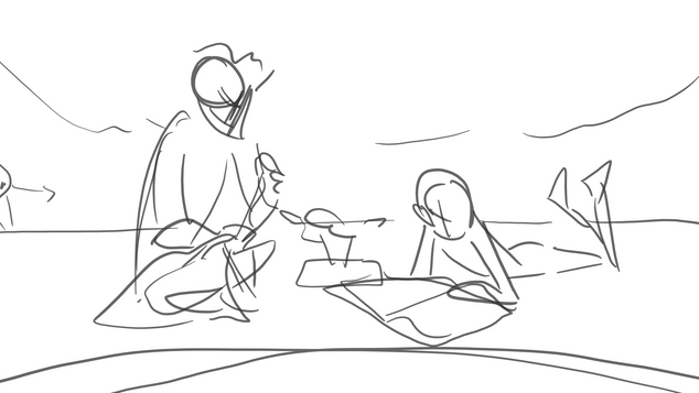 Untitled_animatic00347.png