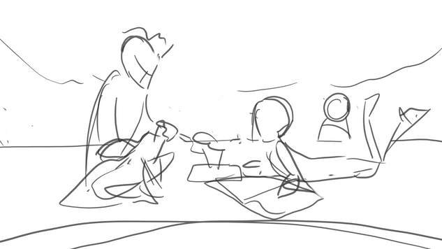 Untitled_animatic00388.png