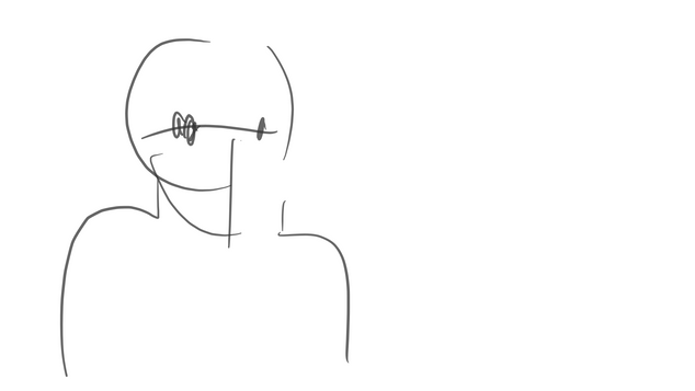 Untitled_animatic00526.png