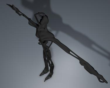 character 2_3.jpg