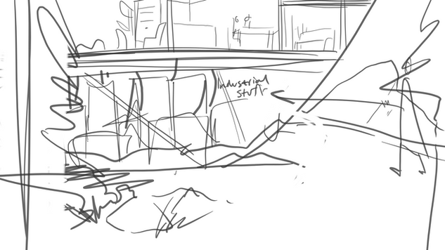 Untitled_animatic00274.png