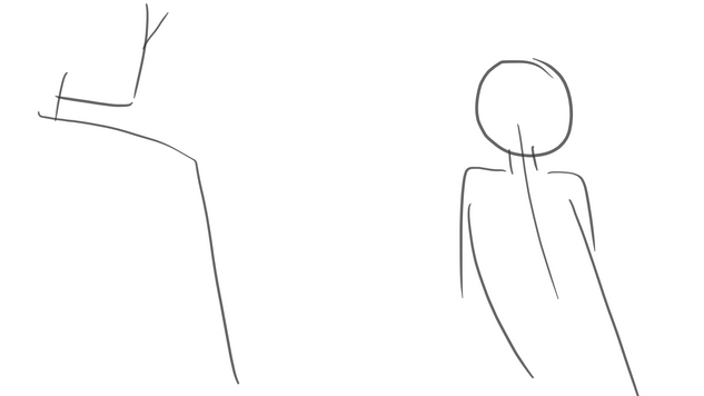 Untitled_animatic00517.png