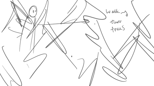 Untitled_animatic00078.png