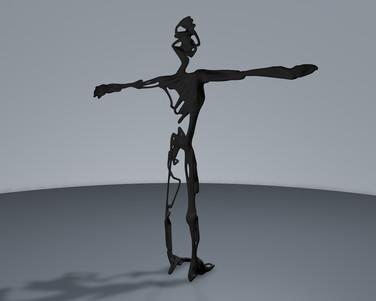 character 1_16.jpg