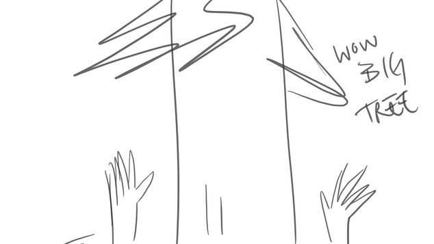 Untitled_animatic00194.png
