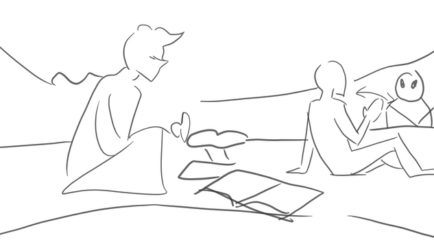 Untitled_animatic00434.png